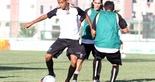 [17-07] Tarde de treino técnico-tático em Porangabuçu - 8