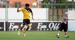 [07-01] #PréTemporada - Treino físico + técnico - 23  (Foto: Rafael Barros/CearáSC.com)