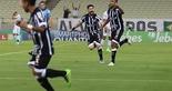 Ceará 2 x 0 Juventude - 16 sdsdsdsd  (Foto: Lucas Moraes /cearasc.com )