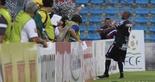 [05-05] Fortaleza 0 x 3 Ceará - 02 - 4