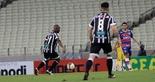 [04-04-2018] Ceará 2 x 1 Fortaleza - 23  (Foto: Lucas Moraes / CearaSC.com)