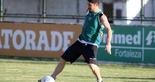 [17-07] Tarde de treino técnico-tático em Porangabuçu - 9