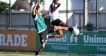 [17-07] Tarde de treino técnico-tático em Porangabuçu - 10