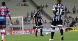 [04-04-2018] Ceará 2 x 1 Fortaleza - 24  (Foto: Lucas Moraes / CearaSC.com)