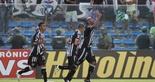 [05-05] Fortaleza 0 x 3 Ceará - 02 - 5