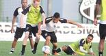 [06-06] Reapresentação + treino físico e técnico - 4