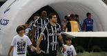 [17-10-2017] Ceara 1 x 0 Parana - 2  (Foto: Lucas Moraes / Cearasc.com)