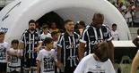 [17-10-2017] Ceara 1 x 0 Parana - 3 sdsdsdsd  (Foto: Lucas Moraes / Cearasc.com)