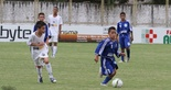 [14-05] Sub-13 Ceará 4 x 0 Messejana - 10