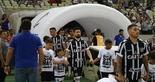 [17-10-2017] Ceara 1 x 0 Parana - 4  (Foto: Lucas Moraes / Cearasc.com)