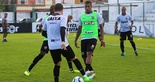 [12-01-2018 - Match-treino - Tarde - 20  (Foto: Lucas Moraes / Cearasc.com)