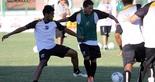 [17-07] Tarde de treino técnico-tático em Porangabuçu - 12