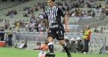 [08-10] Ceará 5 x 3 Bragantino - 02 - 11