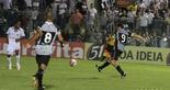 [17-07] Ceará 2 x 2 São Caetano2 - 18