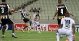 [07-07] Ceará 0 x 0 Botafogo - 24  (Foto: Christian Alekson / cearasc.com)
