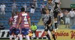[05-05] Fortaleza 0 x 3 Ceará - 02 - 6