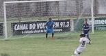 [14-05] Sub-13 Ceará 4 x 0 Messejana - 12