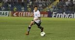 [11-04] Ceará x Paraná - 17
