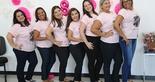 [08-03-2018] Dia da Mulher - Funcionarias - 3  (Foto: Bruno Aragão / CearaSC.com)