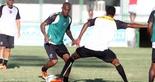 [17-07] Tarde de treino técnico-tático em Porangabuçu - 13
