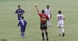 [14-05] Sub-13 Ceará 4 x 0 Messejana - 14