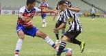 [09-03] Fortaleza 1 X 1 Ceará - 33