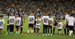[17-10-2017] Ceara 1 x 0 Parana - 8  (Foto: Lucas Moraes / Cearasc.com)