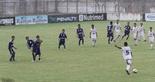 [14-05] Sub-13 Ceará 4 x 0 Messejana - 15