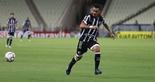 Ceará 2 x 0 Juventude - 20 sdsdsdsd  (Foto: Lucas Moraes /cearasc.com )