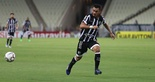 Ceará 2 x 0 Juventude - 20  (Foto: Lucas Moraes /cearasc.com )