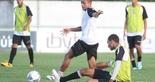 [06-06] Reapresentação + treino físico e técnico - 6