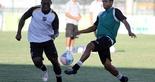 [17-07] Tarde de treino técnico-tático em Porangabuçu - 14