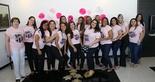 [08-03-2018] Dia da Mulher - Funcionarias - 7  (Foto: Bruno Aragão / CearaSC.com)