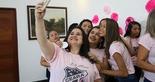 [08-03-2018] Dia da Mulher - Funcionarias - 8  (Foto: Bruno Aragão / CearaSC.com)