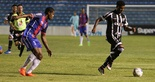 [22-08-2017] Ceará 2 x 0 Tiradentes - Fares Lopes  - 1  (Foto: Lucas Moraes /cearasc.com )