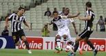[07-07] Ceará 0 x 0 Botafogo - 25  (Foto: Christian Alekson / cearasc.com)