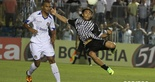 [17-07] Ceará 2 x 2 São Caetano2 - 21