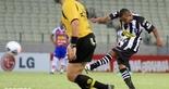 [09-03] Fortaleza 1 X 1 Ceará - 36