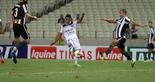 [07-07] Ceará 0 x 0 Botafogo - 26  (Foto: Christian Alekson / cearasc.com)