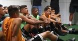 [14-06-2018] Ceara 1 x 2 Floresta - Sub17 1 - 1  (Foto: Felipe Santos / Cearasc.com)