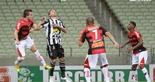 [19-04] Ceará 1 x 0 Oeste - 24