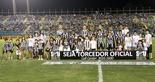 [14-03] Ceará 2 x 0 Icasa - 7  (Foto: Christian Alekson / cearasc.com)