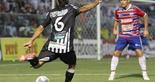 [05-05] Fortaleza 0 x 3 Ceará - 02 - 8