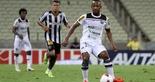 [07-07] Ceará 0 x 0 Botafogo - 27  (Foto: Christian Alekson / cearasc.com)