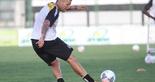 [06-06] Reapresentação + treino físico e técnico - 9