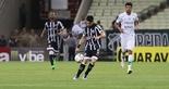 Ceará 2 x 0 Juventude - 24 sdsdsdsd  (Foto: Lucas Moraes /cearasc.com )