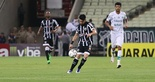 Ceará 2 x 0 Juventude - 24  (Foto: Lucas Moraes /cearasc.com )