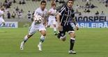 Ceará 2 x 0 Juventude - 25  (Foto: Lucas Moraes /cearasc.com )