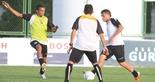 [06-06] Reapresentação + treino físico e técnico - 10