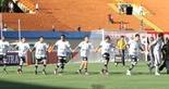 [12-06] Atlético-GO 4 x 1 Ceará - 1